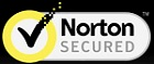 Luxury-Hotels-Resorts.com Norton Verified Safe Website